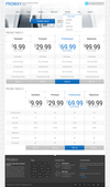 29_features_pricing_tables.__thumbnail