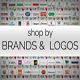 Shop By Brands - CodeCanyon Item for Sale