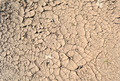 Drought, Grunge Dry Ground, Stress Environment - PhotoDune Item for Sale