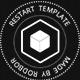 Restart - Responsive Single Page Theme