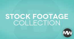 Stock Footage Collection
