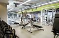 Gym - PhotoDune Item for Sale