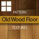 Old Wood Floor Patterns - GraphicRiver Item for Sale