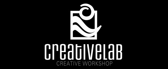 CreativelabWorkshop