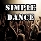 Energetic Dance Music