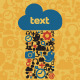 Social Media Cloud - GraphicRiver Item for Sale