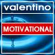 Motivational Pack Plus