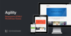 01_agility_responsive_wordpress_theme.__thumbnail