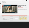 07_agility_single_portfolio_item.__thumbnail