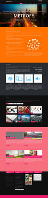 04_home-page---custom-sections.__thumbnail
