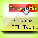 The Amazing tfm ToolTip - ActiveDen Item for Sale