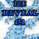 Ice Reveal 01