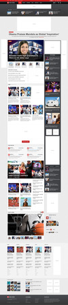 07_homepage_with_ads.__thumbnail