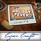 Holiday Fever - Travel Commercial Ad - VideoHive Item for Sale