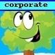 Miami Corporate