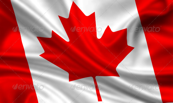 Canada - Stock Photo - Images