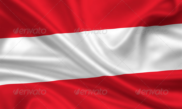 Austria - Stock Photo - Images