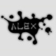 AlexCom