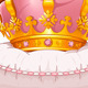 Crown on the Pillow - GraphicRiver Item for Sale