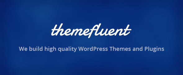 ThemeFluent