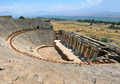 hierapolis - PhotoDune Item for Sale