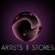 ArtistsStores