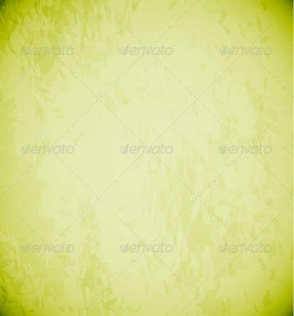 GraphicRiver Colorful Grunge Vector Texture 5208774
