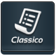 Classico - Responsive Email Template - ThemeForest Item for Sale