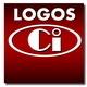 Electro Bit Reveal Logo