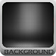 Carbon Room Background - GraphicRiver Item for Sale