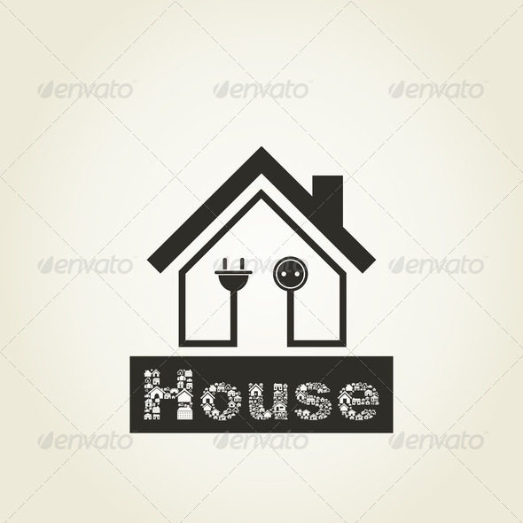 Home4 - Stock Photo - Images