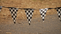 Racing flags - PhotoDune Item for Sale
