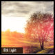 Soft Light Leaks - GraphicRiver Item for Sale