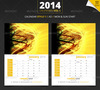 02_bilmaw-2013-calendars-vol-1-2.__thumbnail