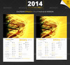 03_bilmaw-2013-calendars-vol-1-3.__thumbnail