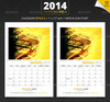 04_bilmaw-2013-calendars-vol-1-4.__thumbnail