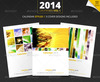 06_bilmaw-2013-calendars-vol-1-6.__thumbnail