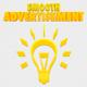 Smooth Advertisement