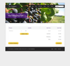 03_cart_vineyard.__thumbnail