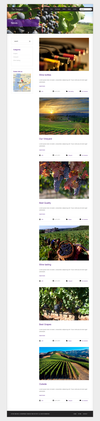 08_blog_vineyard.__thumbnail