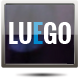 LUEGO - Creative HTML5 Coming Soon Template - ThemeForest Item for Sale
