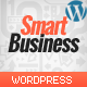 SmartBusiness - Responsive Multi-Purpose WordPress - ThemeForest Item for Sale