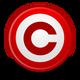 Corporate Logo I