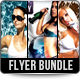 Big Deal Flyer Bundle Vol. 2 - GraphicRiver Item for Sale