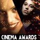 Cinema Awards Package - VideoHive Item for Sale