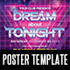Retro Futuristic Vol.1 - GraphicRiver Item for Sale