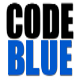 codebluemusic