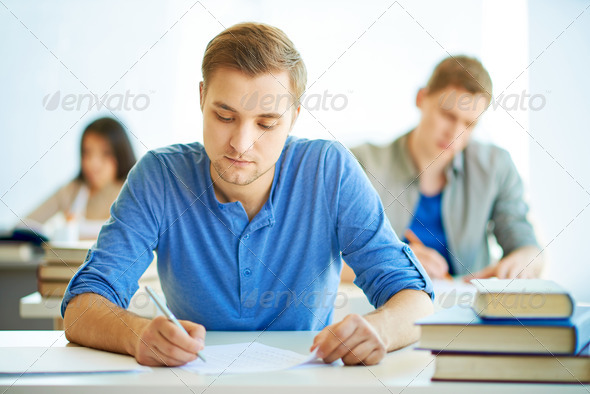 Essay characteristics you look for in a friend