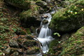 Mountain Creek - PhotoDune Item for Sale