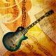 Inspirational Guitar